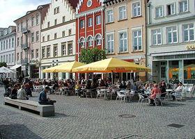 Greifswald4_show