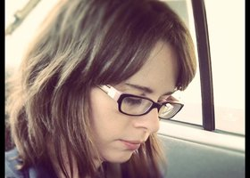 New_glasses_show