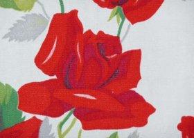Rose1sm_show