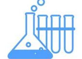Test_tube_flask_clip_art_show