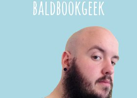 Baldbookgeek_copy_show