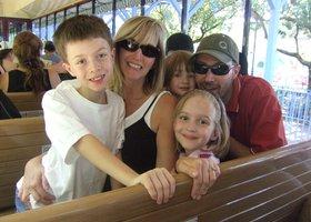 Mcgrath_family_show