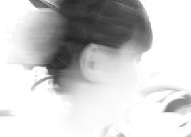 Foto_f_r_profile_show
