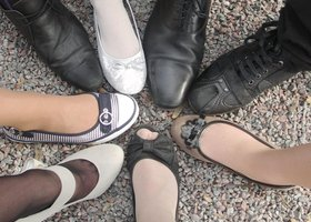 Shoes_russia_show
