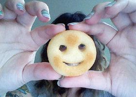 Smiley_show
