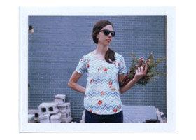 Zigzag_shirt_show