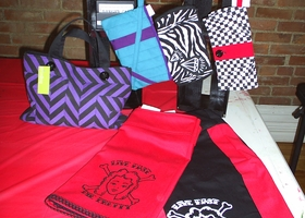 Bags_011_show