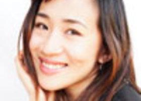 Profile-pic-100x100-2014_show