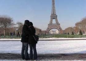 Paris_show