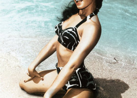 Pinup_bettie-page_show