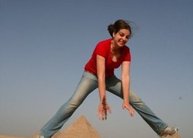 Egypt_show