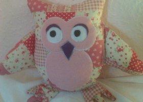 Owl_show