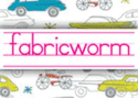Fabricworm_circa50_125_show