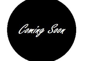 Coming_soon_show