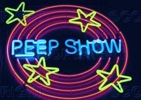 Peep2_show