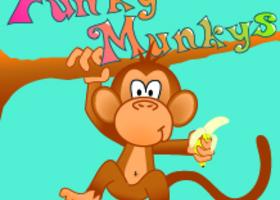 Funky_munkys_218_logo_show