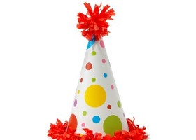 Birthday_20hat_show