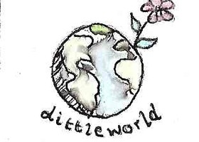 Littleworld_logo_show