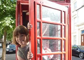 Telephone_show