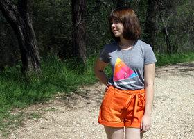 Orangeshorts1_show