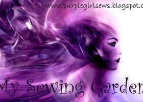 Purplegirl_blog_show