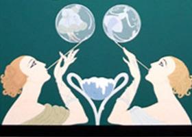 Erte_bubbles1profile_show