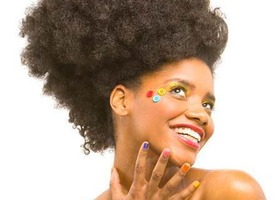 Afrowig1_show