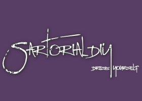 Sdiy_show