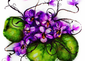 Violets_china_florals_show