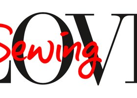 Lovesewing_logo_show