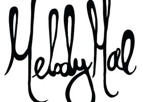 Melody_mae_logo_show