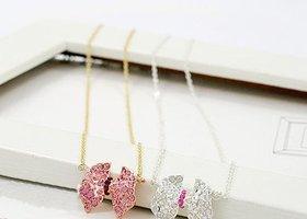 Necklace1_show