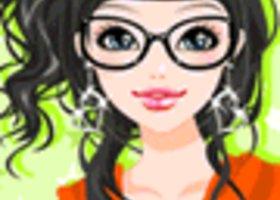Avatar_16687_show