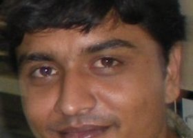 Anand_mistry_big_show