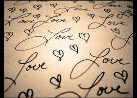 Love-12_show