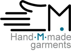 171018_martin_logo_show