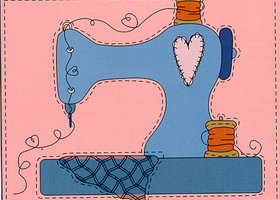 Sewing_machine_show