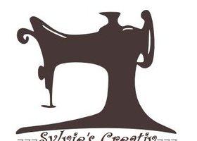 Sylvie_s_creativ_show