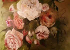 Anciant_roses_show