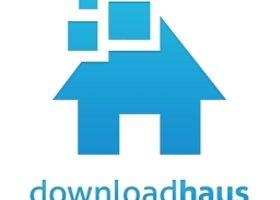 20120514_160846_downloadhaus-logo256x256_show