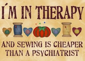 I-m-in-therapy_show