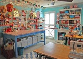 Sewingroom_show