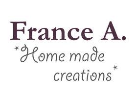 Franceacarre_show