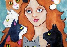 Cat-lady-art-quilt_show