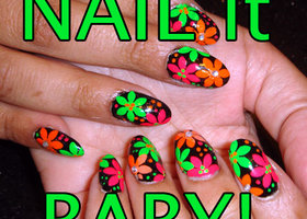 Nail-it-baby__show