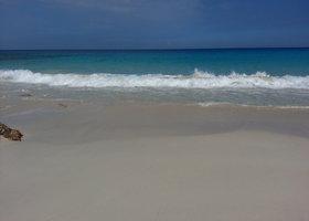 20130526_white_beach_pic_show