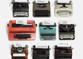 Typewriterslarge_show