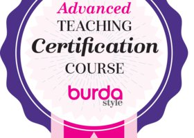 Burda_advancedteaching_stamppurple_show