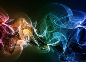 Abstract_wallpaper_09_show