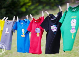 Organic_baby_clothes_show